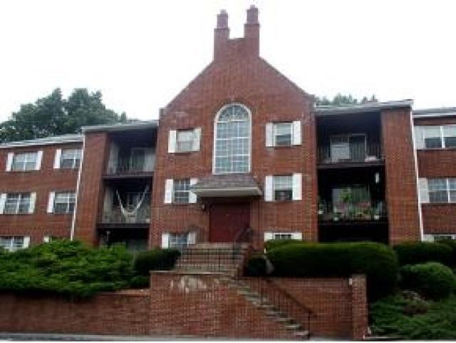Real Estate for Sale, ListingId: 31855740, Nashua,NH03060