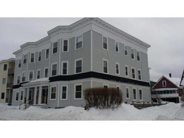 Real Estate for Sale, ListingId: 31878386, Manchester, NH  03103