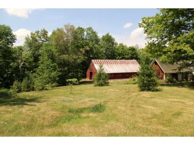 Real Estate for Sale, ListingId: 31956083, Concord,NH03303