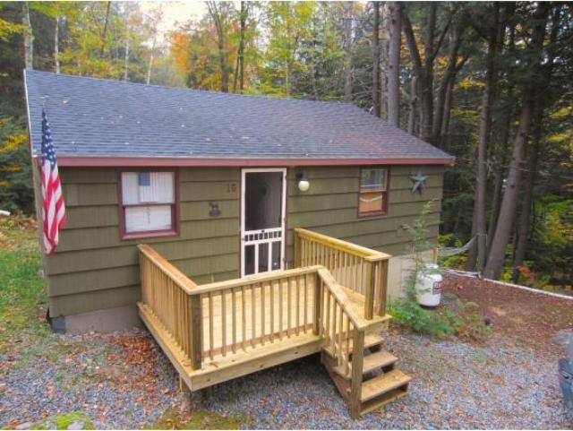 Real Estate for Sale, ListingId: 31977037, Antrim,NH03440