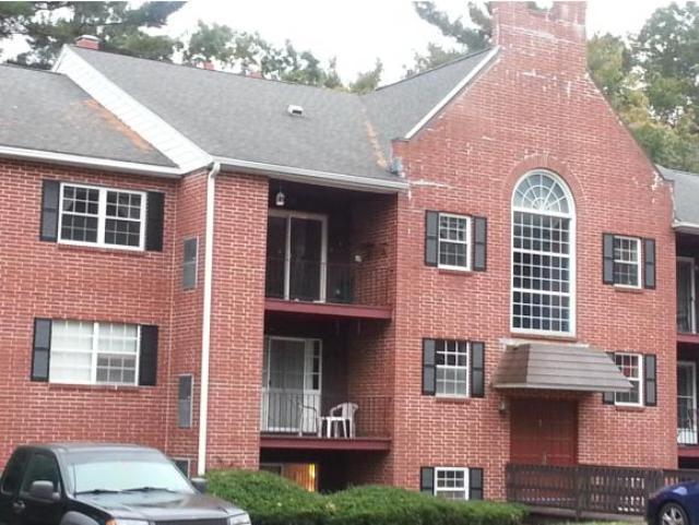 Real Estate for Sale, ListingId: 32038982, Nashua,NH03060