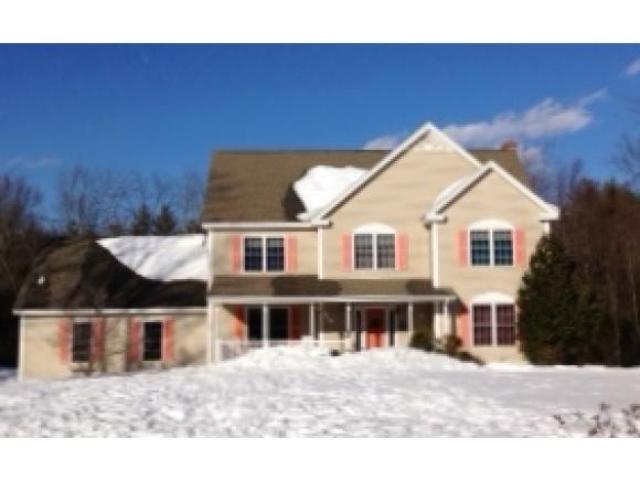 Real Estate for Sale, ListingId: 32062769, Fremont,NH03044