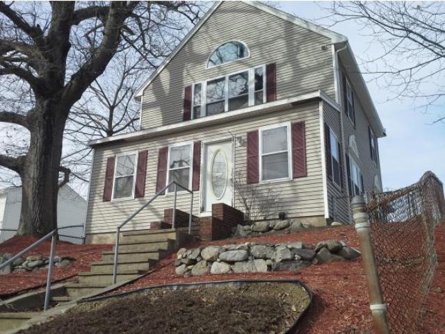 Real Estate for Sale, ListingId: 36317232, Dracut,MA01826