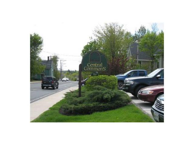 750 Central Ave # T, Dover, NH 03820