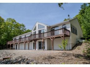 Real Estate for Sale, ListingId: 32391781, Meredith,NH03253