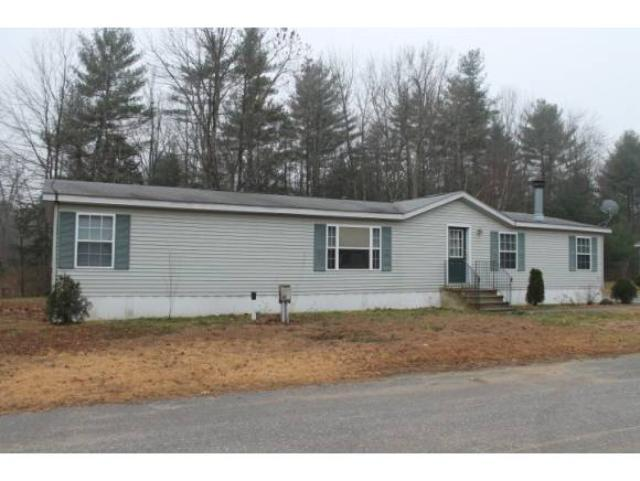 Real Estate for Sale, ListingId: 32391760, Rochester,NH03867