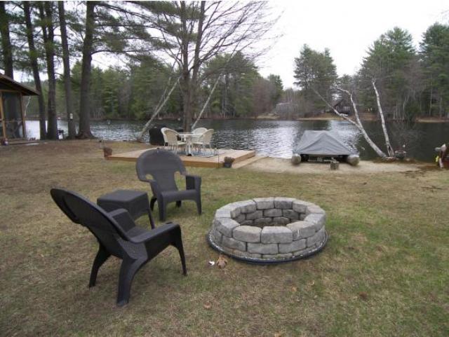 Real Estate for Sale, ListingId: 32514341, Webster,NH03303