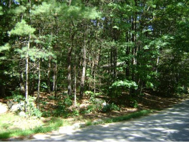 Real Estate for Sale, ListingId: 32642032, Moultonborough, NH  03254