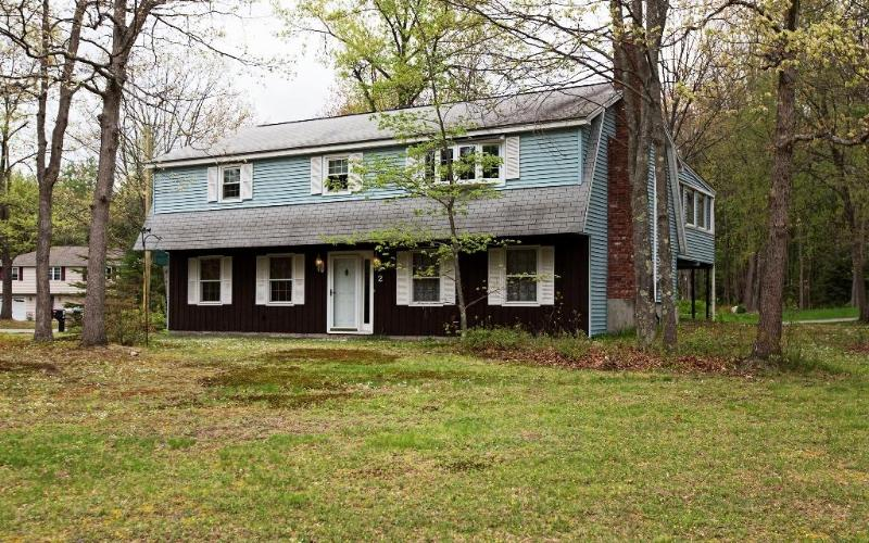 Real Estate for Sale, ListingId: 32815459, Londonderry,NH03053