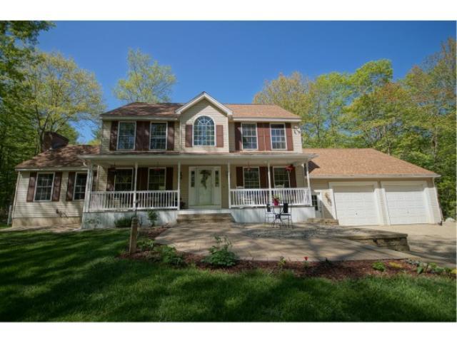 Real Estate for Sale, ListingId: 32836081, Chester,NH03036