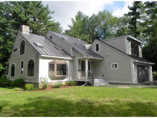 Real Estate for Sale, ListingId: 32857490, Dublin,NH03444