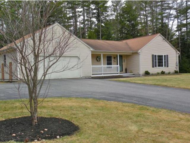 49 Hooksett Tpke, Concord, NH 03301