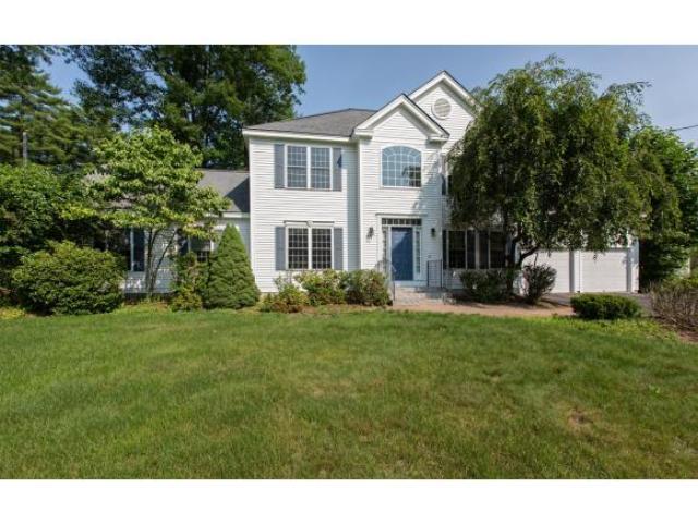Real Estate for Sale, ListingId: 32943405, Nashua,NH03063