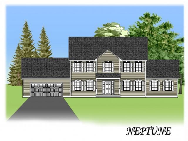 Real Estate for Sale, ListingId: 32964680, Nashua,NH03062