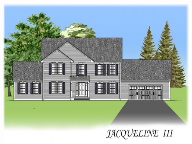 Real Estate for Sale, ListingId: 32964683, Nashua,NH03062