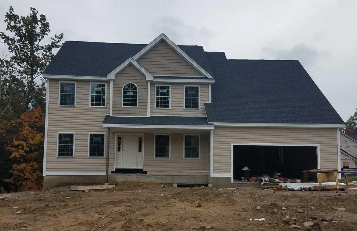 Real Estate for Sale, ListingId: 32964678, Nashua,NH03062