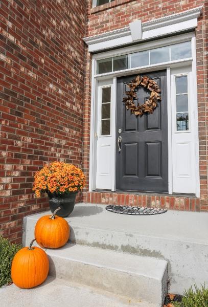 Real Estate for Sale, ListingId: 32964675, Methuen,MA01844