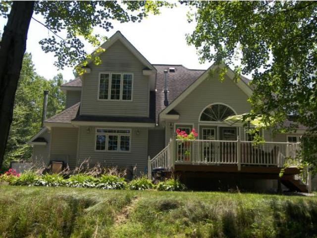 Real Estate for Sale, ListingId: 33019404, Webster,NH03303