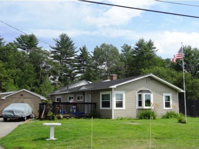 Real Estate for Sale, ListingId: 33040401, Concord,NH03301