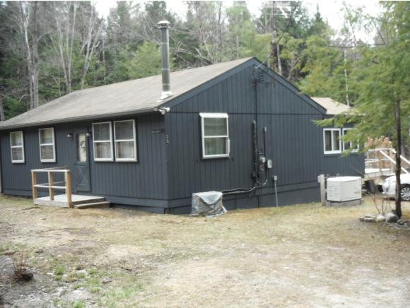 Real Estate for Sale, ListingId: 36345588, Danbury,NH03230