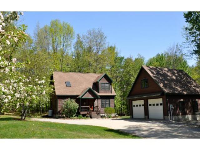 Real Estate for Sale, ListingId: 33134406, Antrim,NH03440