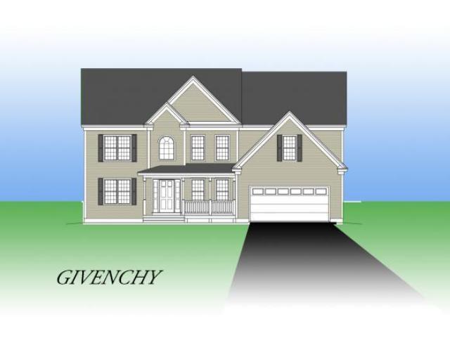 Real Estate for Sale, ListingId: 33164218, Nashua,NH03062