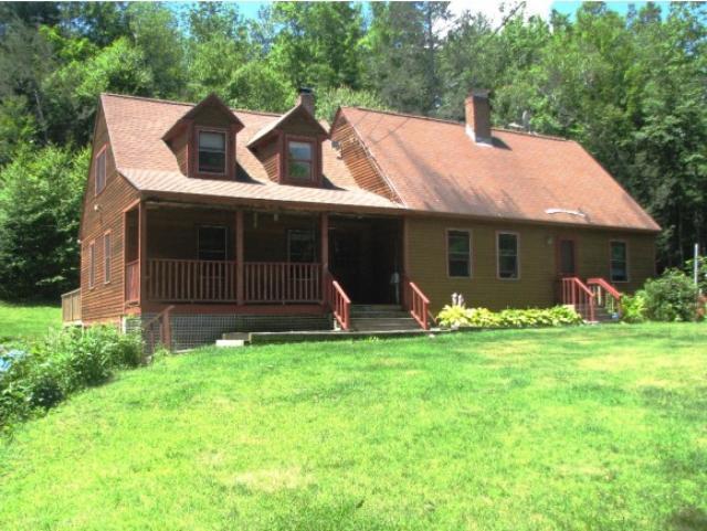 Real Estate for Sale, ListingId: 33169300, Temple,NH03084