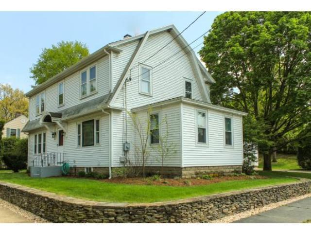 Real Estate for Sale, ListingId: 33294119, Nashua,NH03060