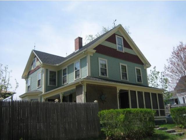 Real Estate for Sale, ListingId: 33294120, Greenville,NH03048