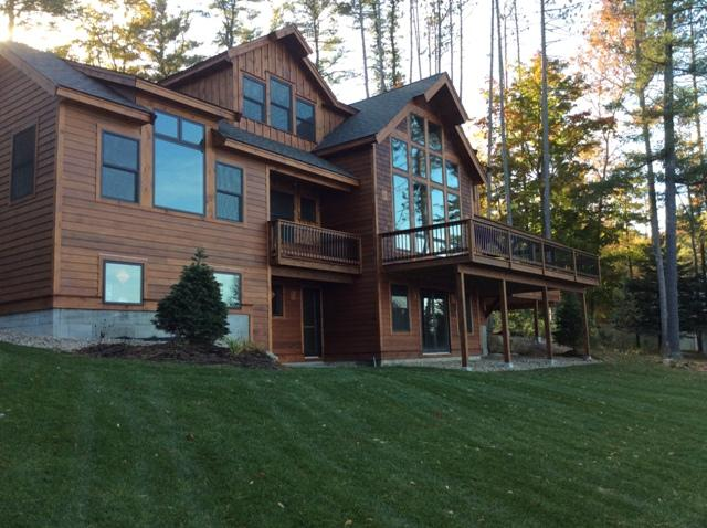 Real Estate for Sale, ListingId: 33308641, Moultonborough,NH03254