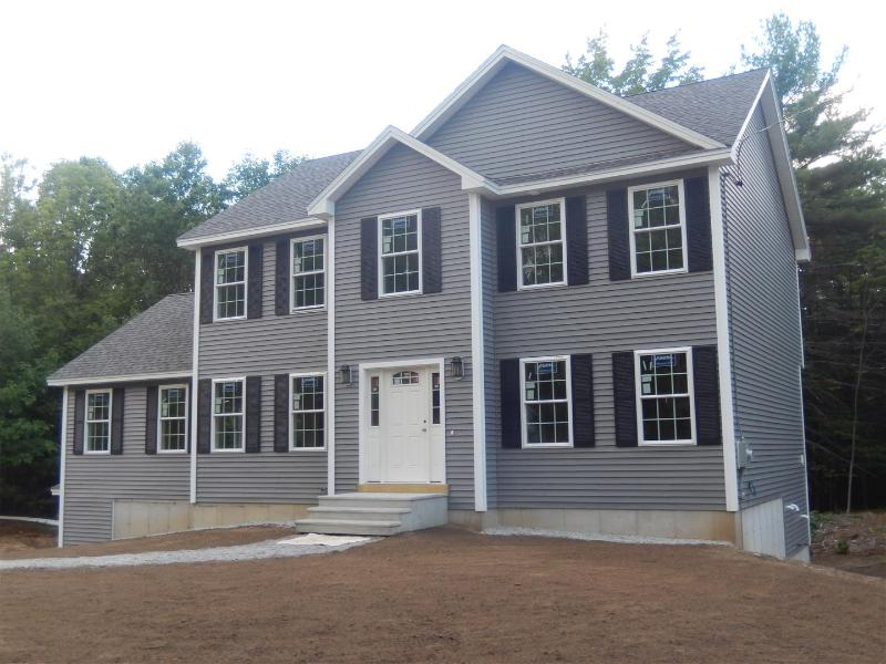 Real Estate for Sale, ListingId: 33357273, Goffstown,NH03045
