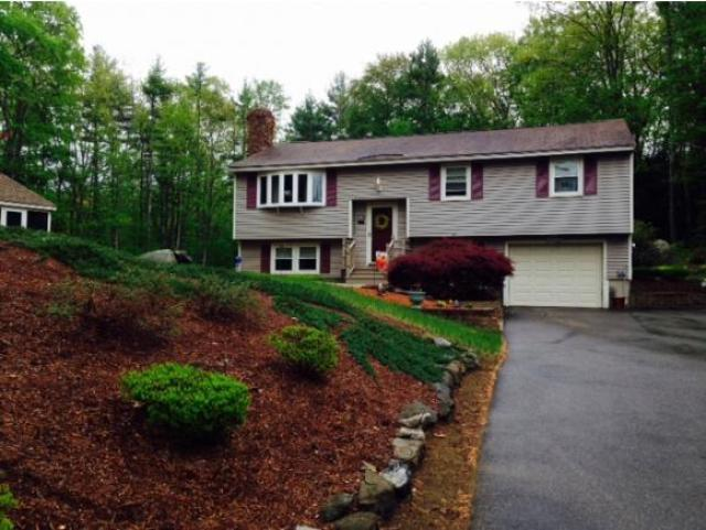 Real Estate for Sale, ListingId: 33392634, Sandown,NH03873