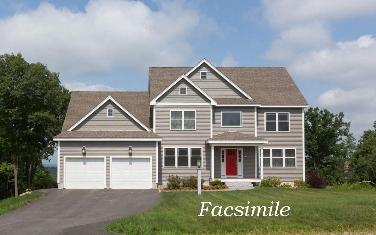 Real Estate for Sale, ListingId: 33451957, Pelham,NH03076