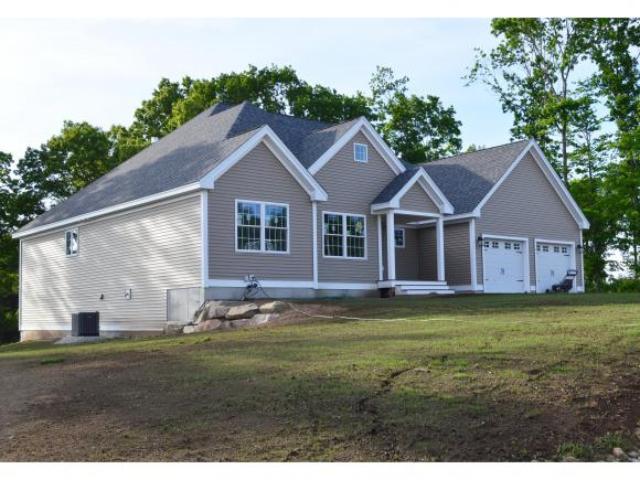 Real Estate for Sale, ListingId: 33451955, Pelham,NH03076