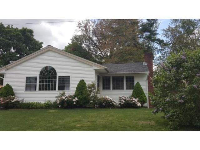 62 Dunklee St, Concord, NH 03301