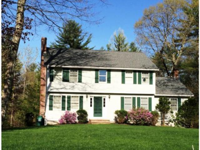 Real Estate for Sale, ListingId: 33465758, Windham,NH03087