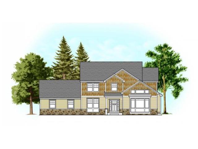 Real Estate for Sale, ListingId: 33470666, Pelham,NH03076