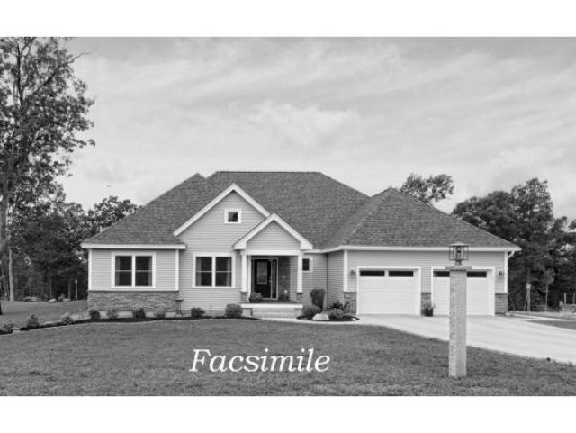 Real Estate for Sale, ListingId: 35479020, Pelham,NH03076