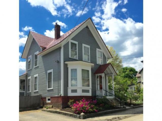3 Wyman St, Concord, NH 03301
