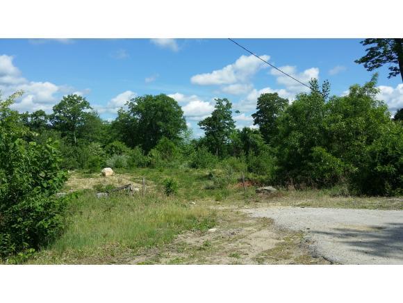 Real Estate for Sale, ListingId: 33585308, Hooksett,NH03106