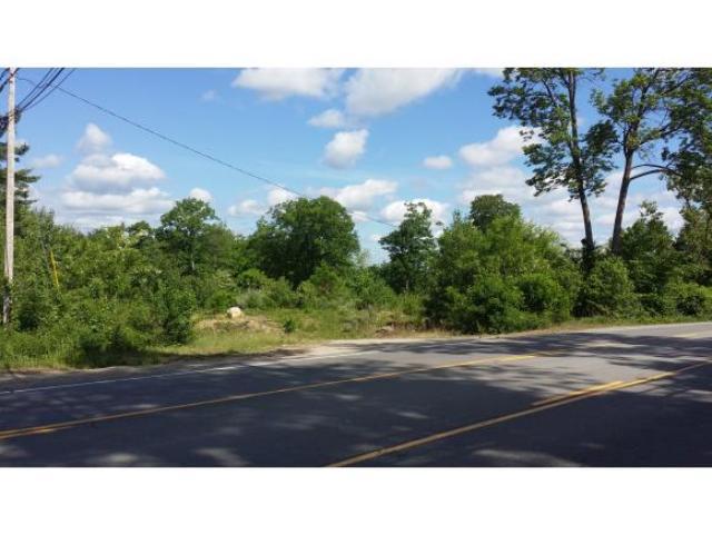 Real Estate for Sale, ListingId: 33585305, Hooksett,NH03106