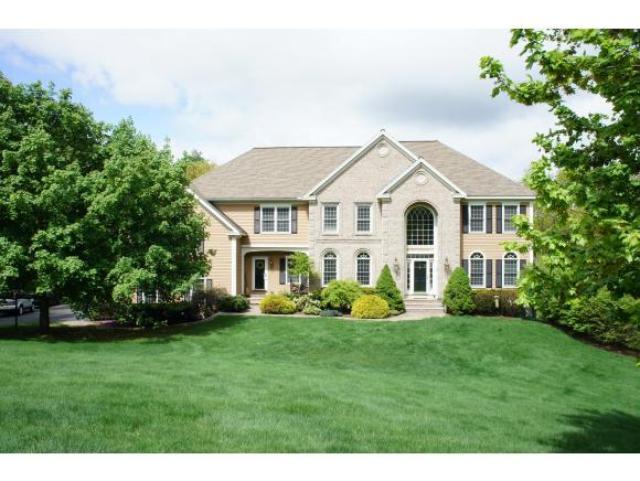 Real Estate for Sale, ListingId: 33687995, Windham,NH03087