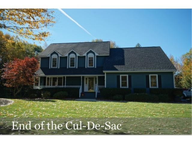 Real Estate for Sale, ListingId: 33746025, Chester,NH03036