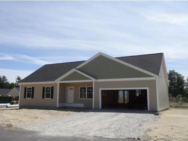 Real Estate for Sale, ListingId: 33785349, Concord,NH03301