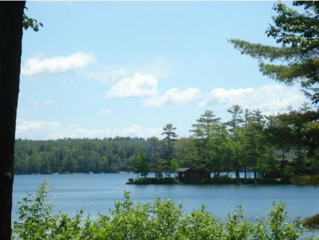 Real Estate for Sale, ListingId: 33791440, Moultonborough, NH  03254