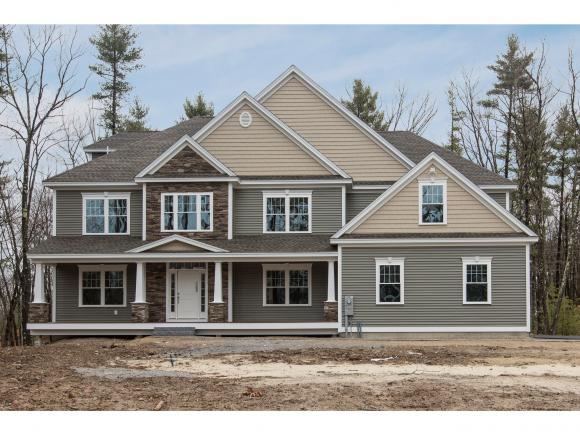 Real Estate for Sale, ListingId: 33962514, Windham,NH03087