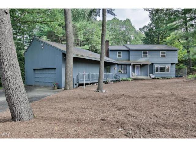 Real Estate for Sale, ListingId: 33827982, Nashua,NH03060