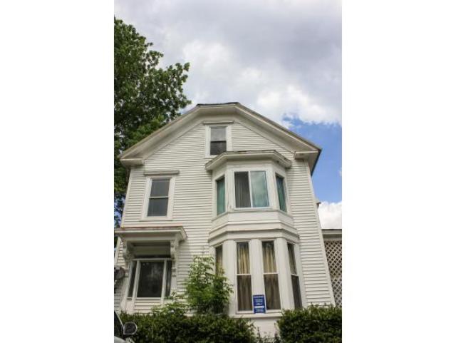 Real Estate for Sale, ListingId: 33885519, Farmington,NH03835