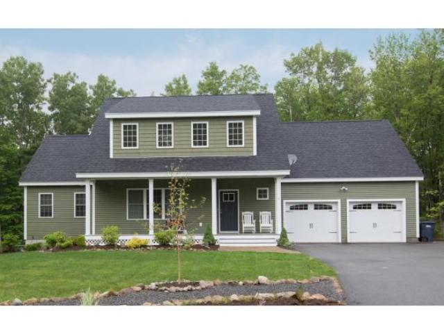 Real Estate for Sale, ListingId: 33962523, Derry,NH03038