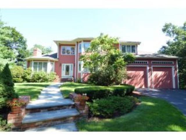 Real Estate for Sale, ListingId: 33989886, Nashua,NH03060